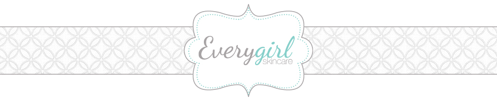 Everygirl Skincare and Acne Clinic